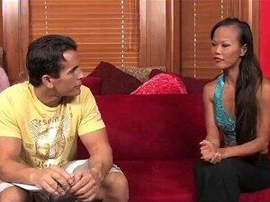 Maminha Foda E Boquete De Massagem Sensual Relaxada Porn