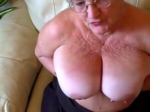 Nonne porno Nonne. Gratis