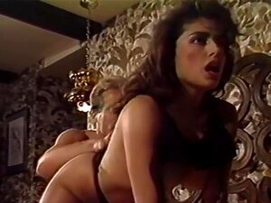 Foda-se Sessão Na Casa Do Lago, Porn