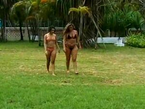 Andorinha De Latina F55 Fora Bigg Bunda Latina Cumshots Brasileira Espanhol Mexicano Porn