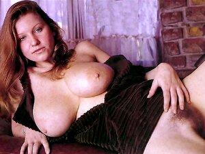 Jkulik: Pornô Vintage 001 (1970) Porn