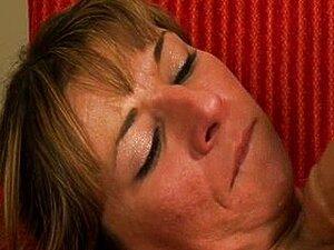 Patricia Mal Cabe Vibradores Gigantes No Seu Bichano Porn