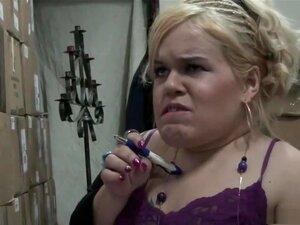 Tesão Pornstar Rachel Lynn Porter No Melhor Creampie, Vídeo, Que Rachel Lynn Porter Parece No Entanto, Sua Secretária Tímida, Típica, Com Seus óculos E Cabelo Longo Moreno Brasileira Pornô Ela é Tudo Menos Tímida Quando Saem As Calcinhas, Como Você Verá Q Porn