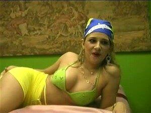 Segunda Sexyhard-Regina Rizzi Porn