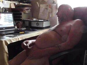 Masturbar-me A Ver Pornografia Porn
