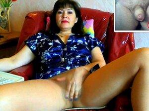 Puta De Meia-calça Russo Web Cam Porn