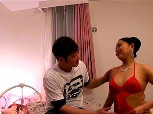 Jennifer Em Miss Phillipines VIP Primeiro Nakadashi Parte 2.1 Porn