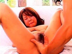 Mamas Grandes E Naturais Fuko Asiático Porn