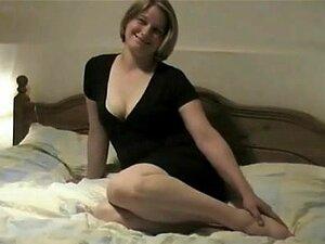Estranho Casal Amador Porra Porn