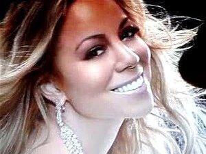 Bater Punheta Para Mariah Carey Porn