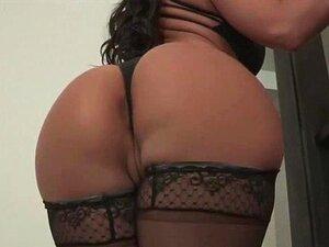 Duas Putas Eróticas Obtém Seu Cuzão De Merda E Recebe Um Facial Pegajoso Porn