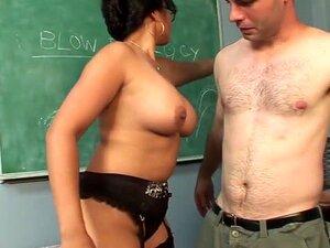 Exótica Pornstar Mika Tan Na Bunda Grande Loucura, Clip De Grandes Mamas Xxx Porn