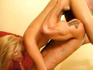 Fernandinha Fernandez Amador Vídeo Porn