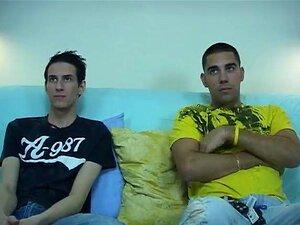 Gay Sexy Adolescente Sexo Gay Meninos boys33.com Provocando Chasen Foi Lento Porn