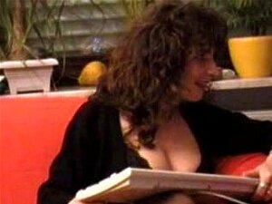 Tinha Leite No Peito Dela Porn