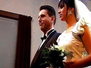 Casamento Renata Black - Brutal Porn