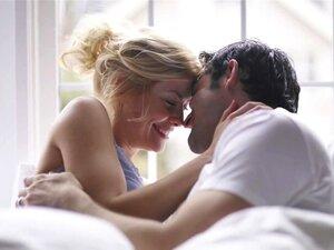? Ideias De Presente De Dia Dos Namorados Romântico Para Ele Ou Ela? 3 O Melhor Dos Namorados ' Porn