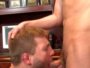 Gay Bigdick Jock Jantes E Fode O Rabo, Gay Bigdick Jock Jantes E Fode A Bunda E Não Me Canso Porn
