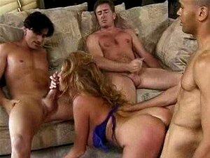 Sana Fey Gangbang Porn