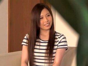 Japa Linda Gorda E Pulverizada Em Cam Spy Asian Sexo Vídeo, Incrivelmente Japonesa Muito Vadia Com Minúsculos Seios Obtém Sua Fenda Amontoada Corretamente E Recebe Uma Carga De Esperma Na Barriga No Final Este Incrível Vídeo De Sexo Japonês E Parece ótimo Porn