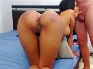 Gata Bunda Falsa Enorme Bunda Booty Porn