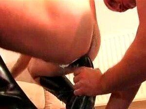 Extrema Bunda Gay Fodendo E Chupando Pau Porn