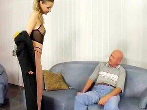 Velho Fode Euro Pequenino Porn