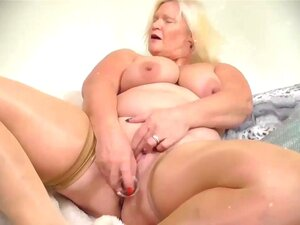 EuropeMature Old Ladies Amy And Lacey Toys Solo, Old Granny Madure Ladies Amy Lacey Solo Masturbation Toys And BBW Chubby Compilation Porn