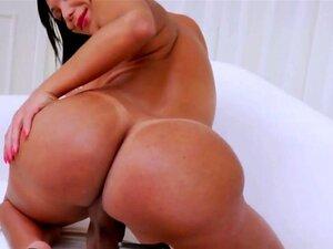 Beleza Trans 10, Porn