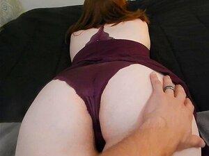 A Mulher Grande É Cremada Porn