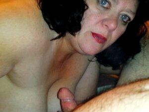 Caseiro Real... Cum Slut Esposa Faciais III Porn