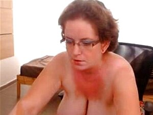 Big Tit Pussy Milf Play Porn