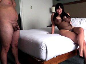 Sph E Cbt Pela Amante Asiática Porn