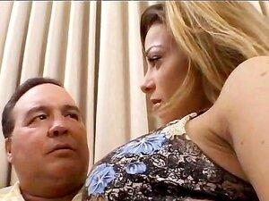 Pornô Amador Real 17 - Cena 2 Porn