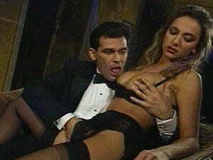 La Clinica Della Vergogna Filme Completo VINTAGE (1995) Porn