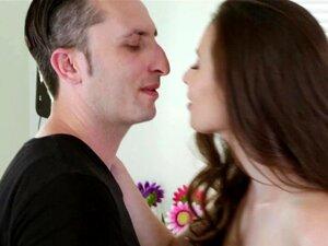 TeensLoveAnal-Noiva Virgem Fodida No Cu Por Cunhado Porn