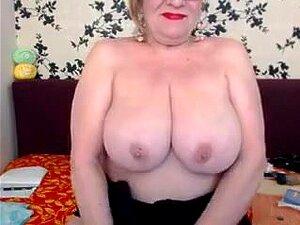 Best Big Tits, Grannies Porno Scene, Porn