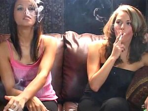 Aleah E Courtney Fumando SV. Assista Aleah E Courtney Fumar SV E Período;com&vírgula, O Mais Hardcore Porn Site E Período; é O Lar Para A Mais Ampla Seleção De Livre Loira Vídeos De Sexo Completo Das Melhores Pornstars&período; Se're Desejo De Fumar  Porn