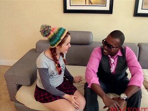 Amarna Miller In Foreign Exchange Fucking. Amarna Miller In Foreign Exchange Fucking Porn