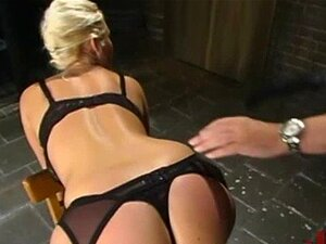 SAS-3775-sexandsubmission Xvideos Porn