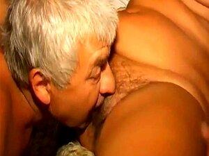 Vídeo Amador Do Casal Mais Velho OmaPass Porn