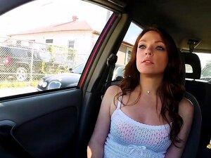 Adolescentes Encalhados De Mofos-Kassondra Raine-Re Porn