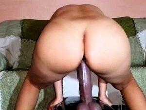 Enorme Na Buceta Porn