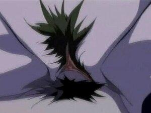 Hentai Nude XXX Young Titfuck Student Anime Porn