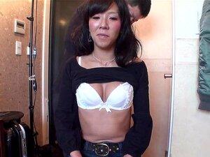 Peludo AV ... Maricas Peludos Ainda Quentes E Peludos Na Rede JavHD. Conas Peludas Quentes Vindas Do Japão Vol 75 Em JavHD Net Porn