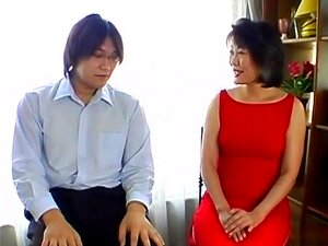 Puta Japonesa Incrível No Incrível BlowjobFera, Filme Amador JAV Porn