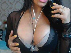 ASMR Sexy Brasileira ASMR Erótico Português Porn