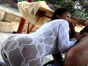 Veja Com Paixão Este Beliscão Sexy De Uma Garota Do Brasil Porn