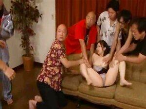 Jogos Anais Extremos Do Chinês Porn