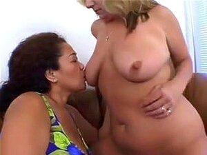 2 Mulheres Obesas No Ato, Porn